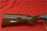 Browning Auto 22 .22LR Rifle
