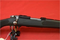 Ruger 77/44 .44 Mag Rifle
