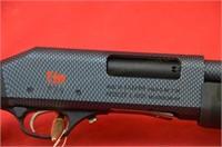 """H&K FP6 12 ga 3"""" Shotgun"""