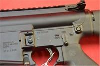 Rock River Arms LAR-8 7.62 Nato Rifle