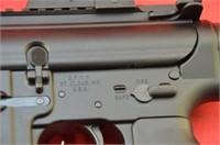 DPMS A-15 .223 Rifle