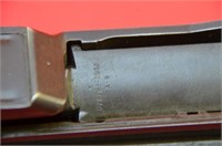 International Harvester M1 Garand .30-06 Rifle