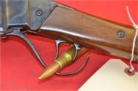 Armsport Sharps .45-70 Rifle