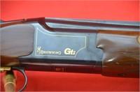 Browning Citori GTI 12 ga Shotgun