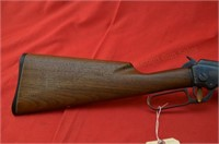 Marlin 39A .22SLLR Rifle