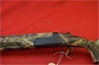 "Charles Daly 204X 12 ga 3.5"" Shotgun"