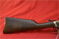 Henry Arms Single Shot .45-70 Rifle