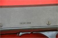 Remington Apache 77 .22LR Rifle