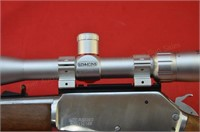 Rossi Rio Grande .30-30 Rifle