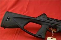 Beretta CX4 Storm 9mm Rifle