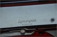 Remington 7400 .30-06 Rifle
