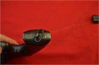 Colt 1909 Army .45 LC Revolver