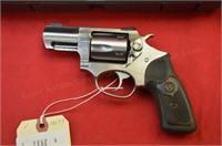 Ruger SP101 .357 Mag Revolver