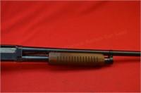 Sears 20 12 ga Shotgun