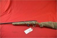 Marlin 25N DU .22LR Rifle