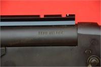 Rossi R223 .223 Rifle