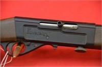 Excam SM64 .22LR Rifle