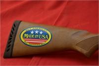 """Mossberg 500E .410 3"""" Shotgun"""