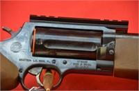 Taurus Circuit Judge .45LC/.410 Rifle