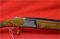 """Baikal IZH27M .410 3"""" Shotgun"""