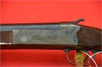Savage 94 20 ga Shotgun