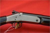 "H&R Topper 98 20 ga 3"" Shotgun"