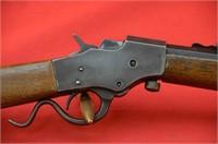 Stevens Favorite .22LR Rifle