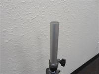 """Speaker Tripod Stand 43.5"""""""