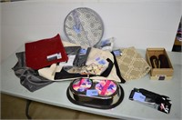 Grp, of Laundry Bags and Hampers, Pet Jacket,