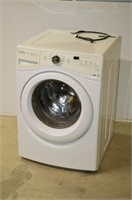 Whirlpool Duet Front Load Washing Machine