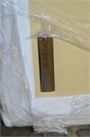 Serta Motion Essentials Power Adjustable Bed Base