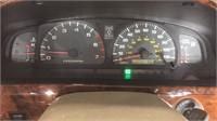 1999 Toyota 4Runner Limited