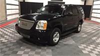 021219 Trucks & Auto Pasco Live Auction