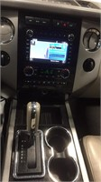 2012 Ford Expedition Limited