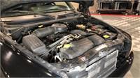 2000 Dodge Durango R/T