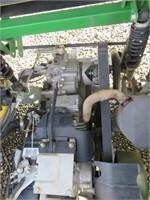 John Deere TX 4X2 Gator
