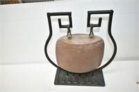 Ornate Decorative Bell