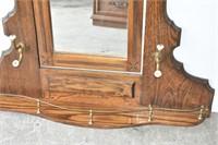 """Dresser Mirror 45"""" Tall"""
