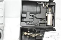 Nailer/Stapler, Partial Spray Gun, Etc.
