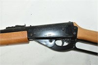 Marlin Cowboy BB Gun