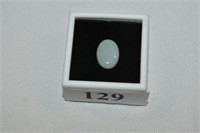 Genuine Australian Opal (2.6cts) (129 - JT58)