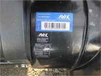 "24"" Aavix AGT1424S Snowblower"