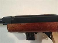 Marlin 22LR Model 70P