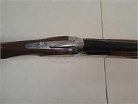 """CZ Redhead Deluxe 103DE 12ga 28"""" barrel"""