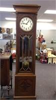 Antiques, Advertising, Slot, Cash Register, GFather Clock
