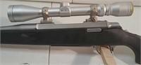 Browning A Bolt II 30.06 bolt rifle