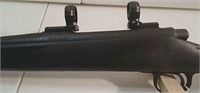 Remington Model 700 ADL 30.06 Bolt Rifle