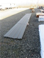 T-3 Roofing