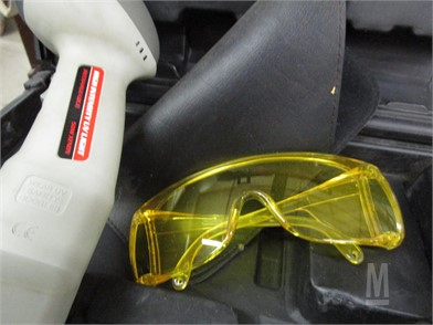 efb76b8f6178 Xenon Automotive Shop / Warehouse Auction Results - 1 Listings ...