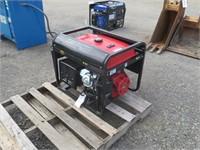 Star DS10000EH Hybrid Elite Generator